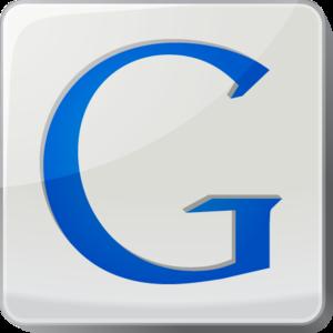 Google. Clip Art Google