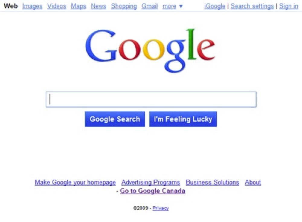 google clip art images free