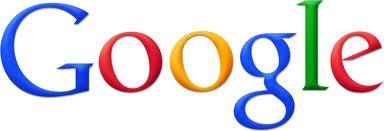 Google Clipart #1