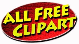 Google Free Clip Art