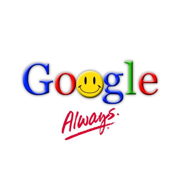Google House Clipart