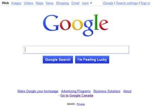 Google Image · google clip art .