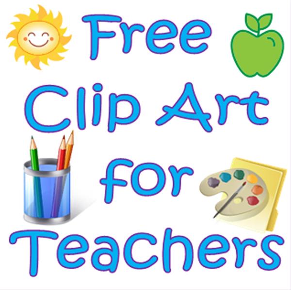 Google Images Free Clip Art-Google Images Free Clip Art-8