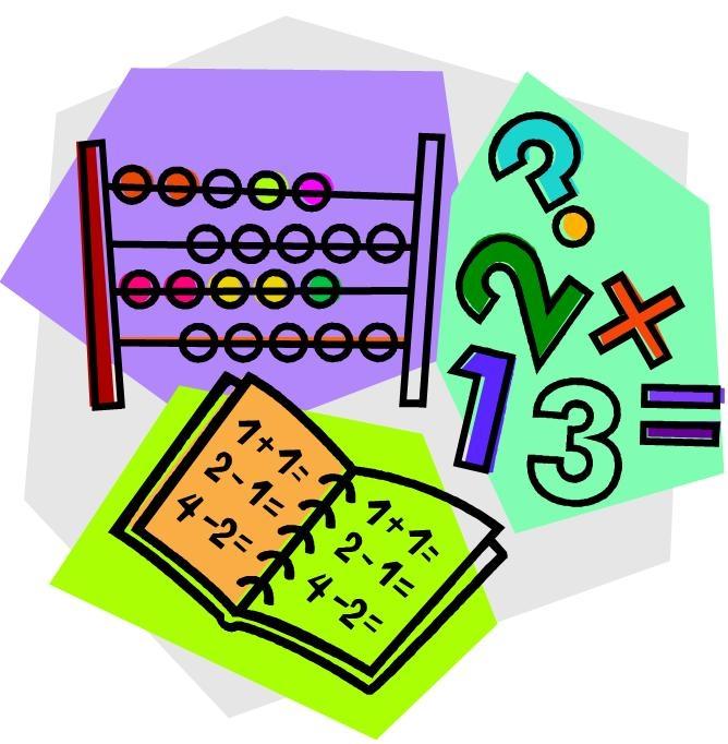 Google Images Math Clipart