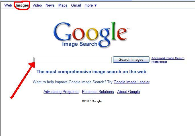 Google S Image Search For Clipart Leeanne Myers S Weblog
