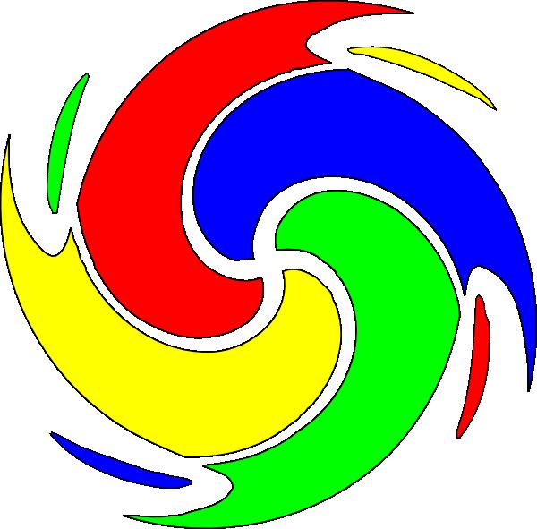 Google Spiral. » - Google Clip Art Images Free