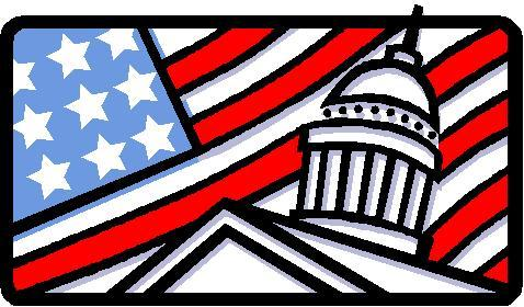 Government 20clipart | Clipart library --Government 20clipart | Clipart library - Free Clipart Images-11