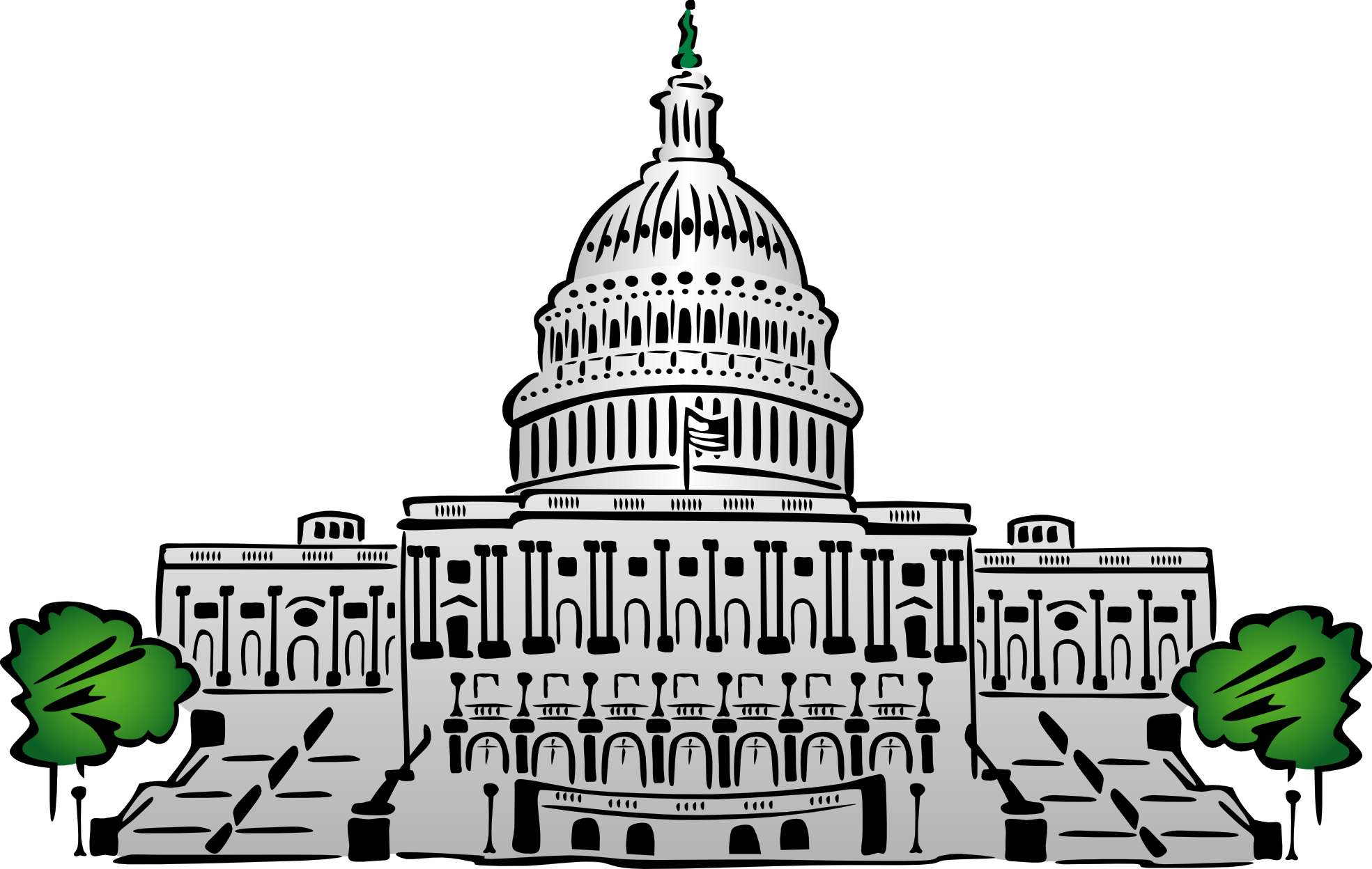 government clipart-government clipart-4