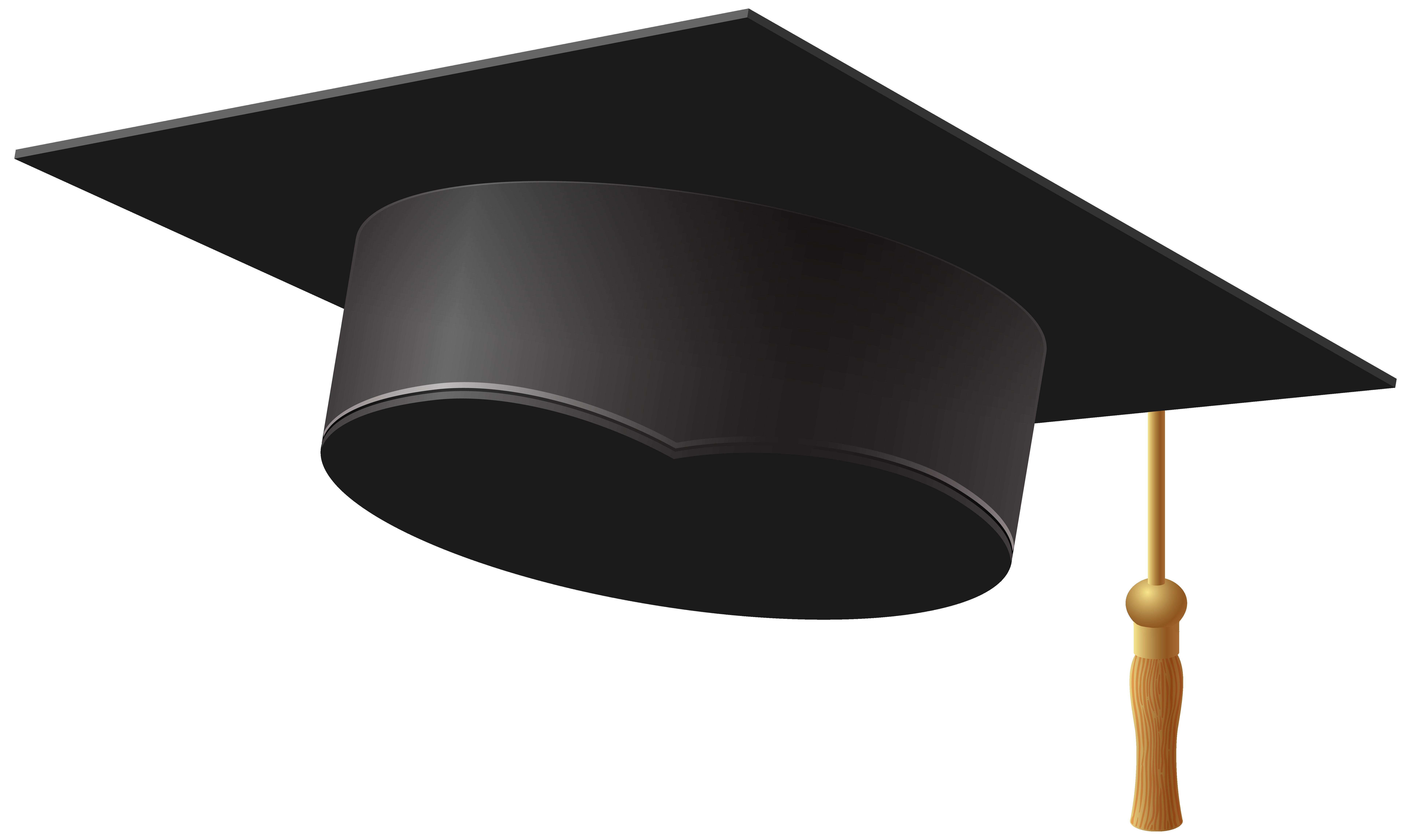 Graduation Cap Clip Art-Graduation Cap Clip Art-12