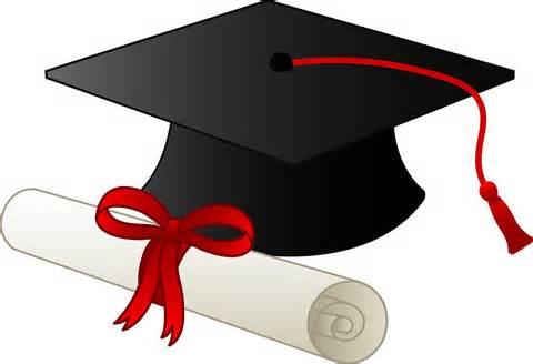 Graduation cap clipart graduation cap clip art funny