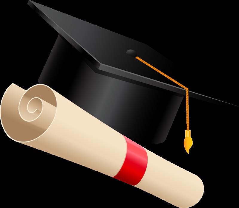 Graduation cap free to use clip art-Graduation cap free to use clip art-18