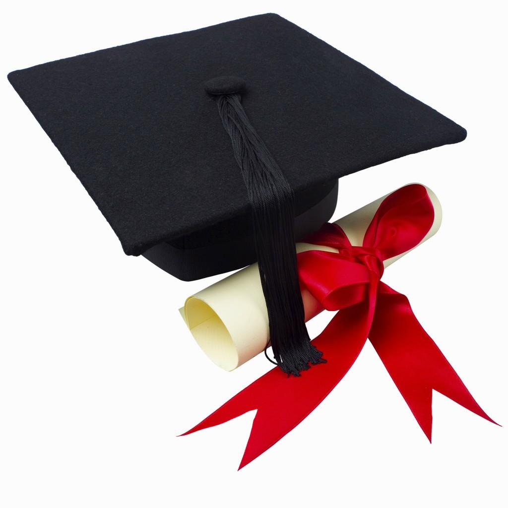 Graduation Cap Gowns Wedding Dresses-Graduation Cap Gowns Wedding Dresses-18