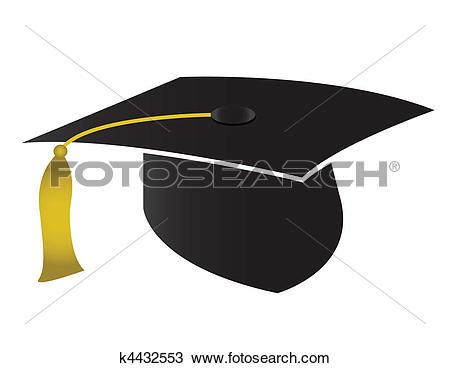 Graduation cap-Graduation cap-17