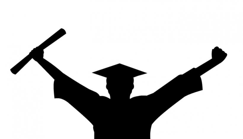 graduation cap graduation hat free graduation clipart education inside graduation clipart free graduation clipart free