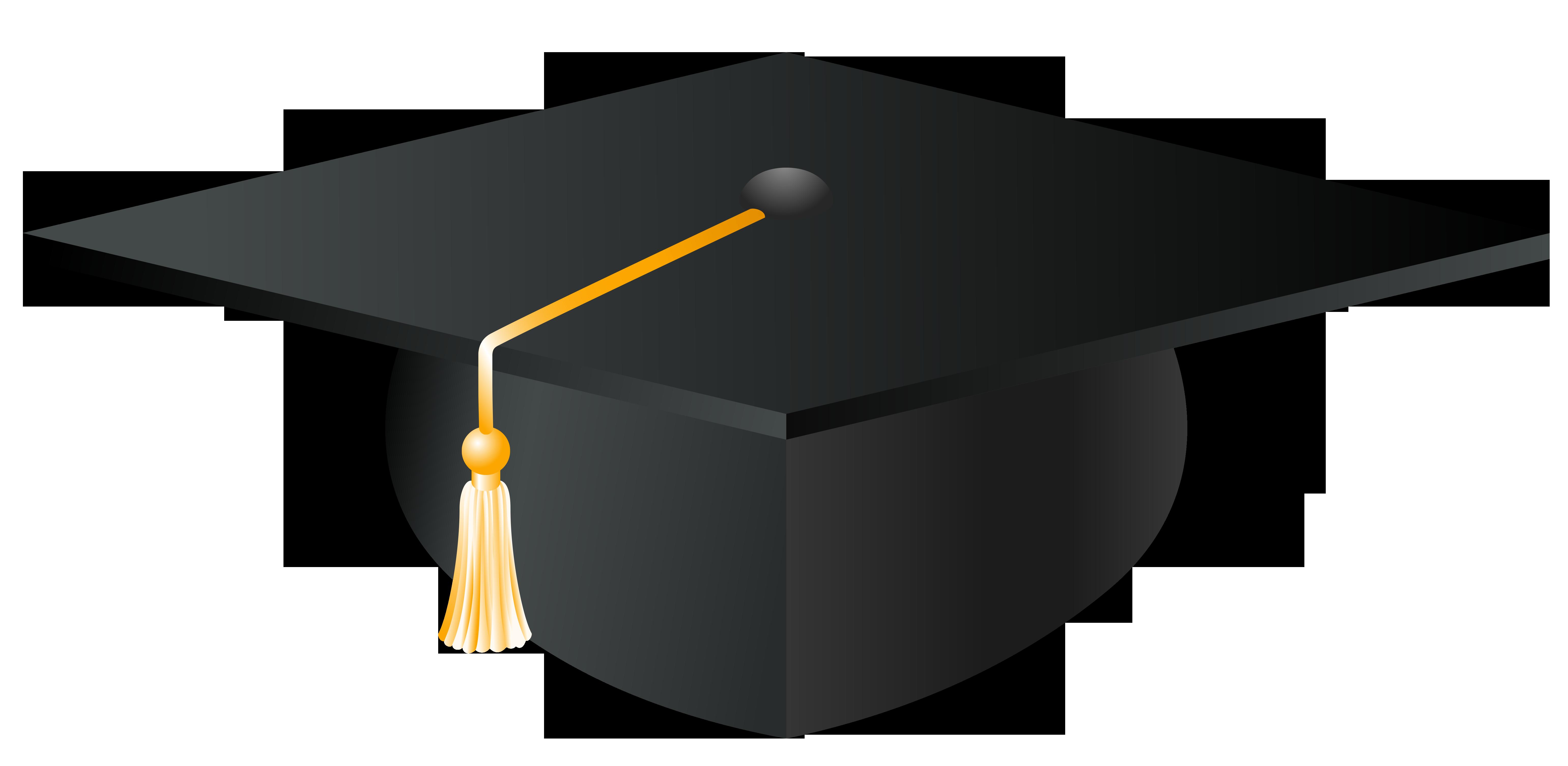 ... Graduation Cap PNG Vector Clipart Im-... Graduation Cap PNG Vector Clipart Image ...-10
