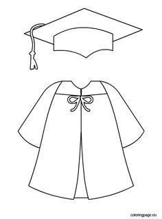 Graduation Caps Clip Art Cap .-Graduation Caps Clip Art Cap .-19