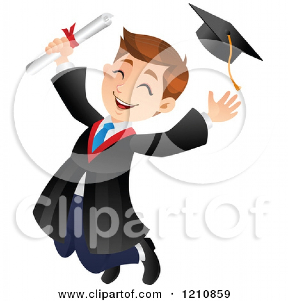 picture regarding Graduation Clip Art Free Printable named Large University Commencement Clip Artwork Seem to be At Clip Artwork Photographs