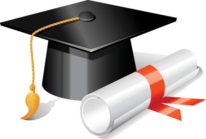 graduation clipart u0026middot; graduate clipart u0026middot; graduate clipart u0026middot; graduate clipart