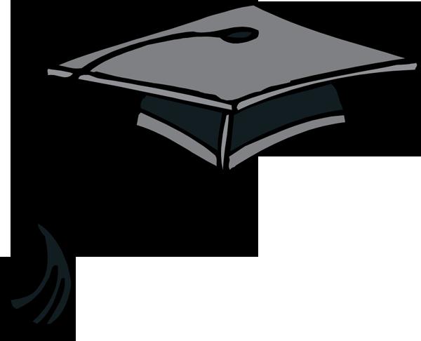 Graduation Hat Clip Art 2014  - Graduation Cap Clip Art