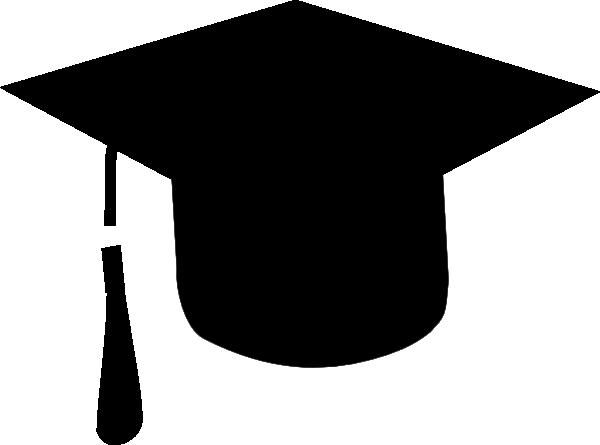 Graduation Hat Clip Art - Vector Clip Ar-Graduation Hat clip art - vector clip art online, royalty free-15