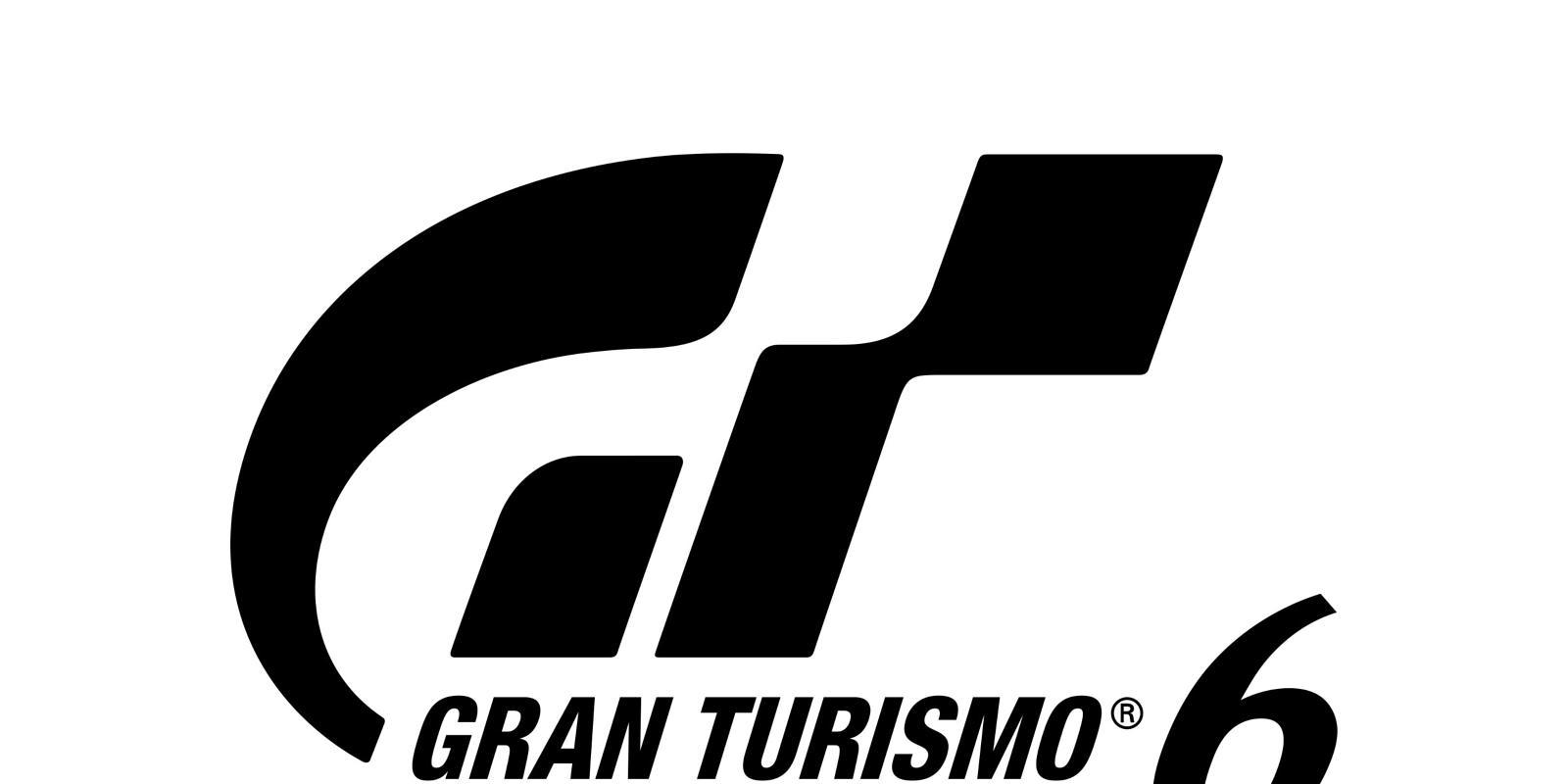 Gran Turismo Clipart