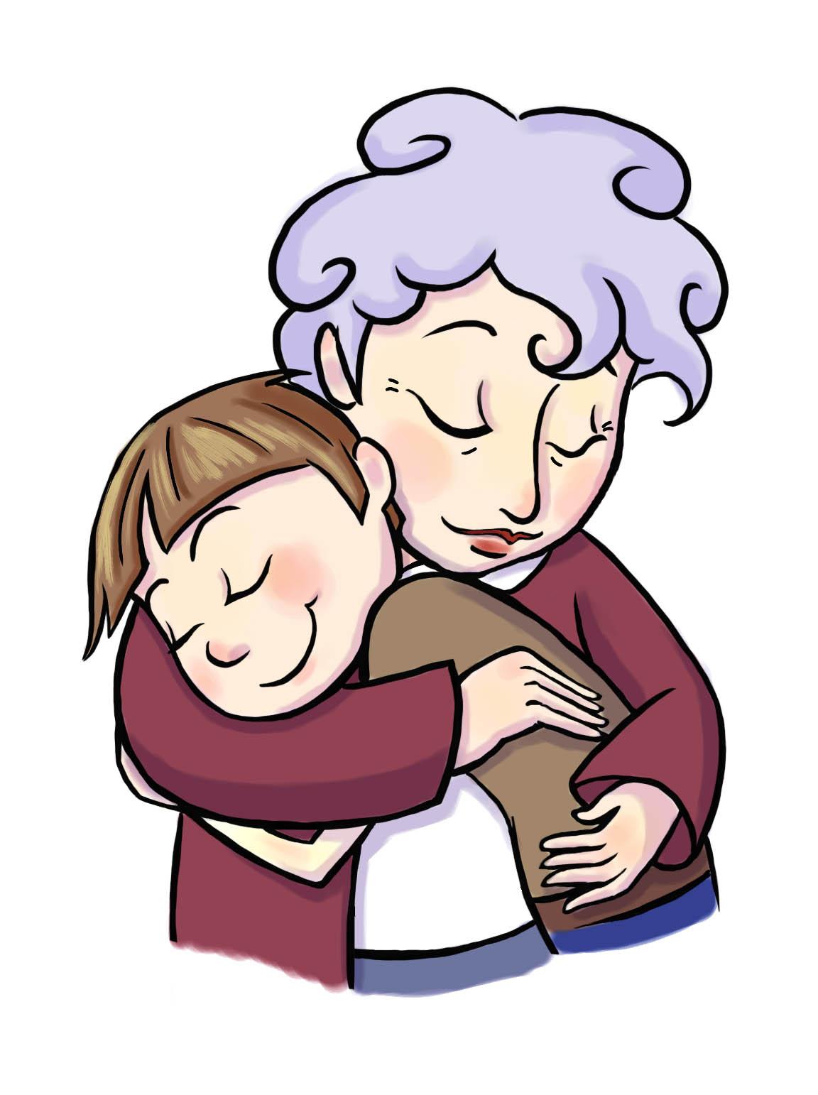 Grandma Clip Art Free-Grandma Clip Art Free-5