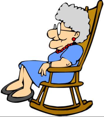 Grandmother Clipart-grandmother clipart-9