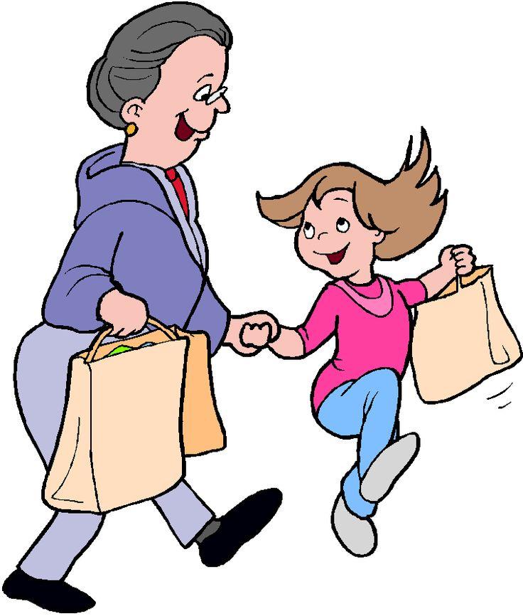 grandmother clipart - Recherche Google | clipart | Pinterest | Grandmothers, Search and Google