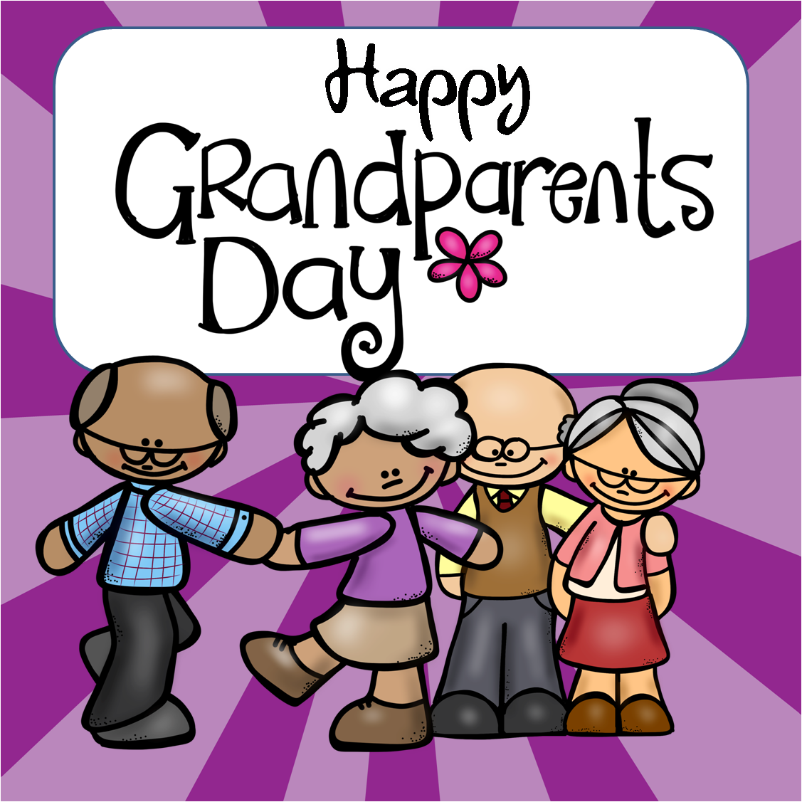 ... Grandparents Day Clipart - clipartal-... Grandparents Day Clipart - clipartall ...-7