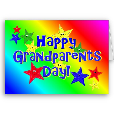 ... Grandparents Day Clipart - clipartal-... Grandparents Day Clipart - clipartall ...-17
