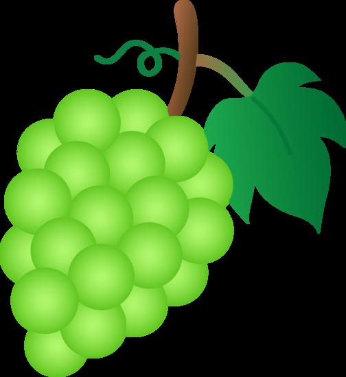 Grapes grape clipart grapeclipart fruit -Grapes grape clipart grapeclipart fruit clip art photo-8