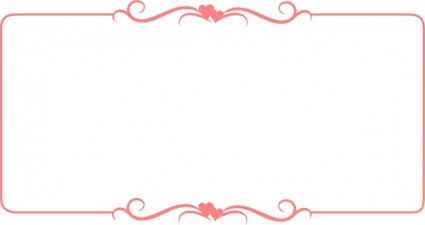 Graphic Frames And Borders Images-Graphic Frames And Borders images-14