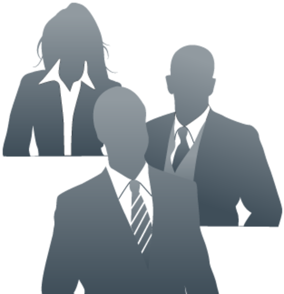 Graphic Leadership Free Images At Clker -Graphic Leadership Free Images At Clker Com Vector Clip Art Online-5
