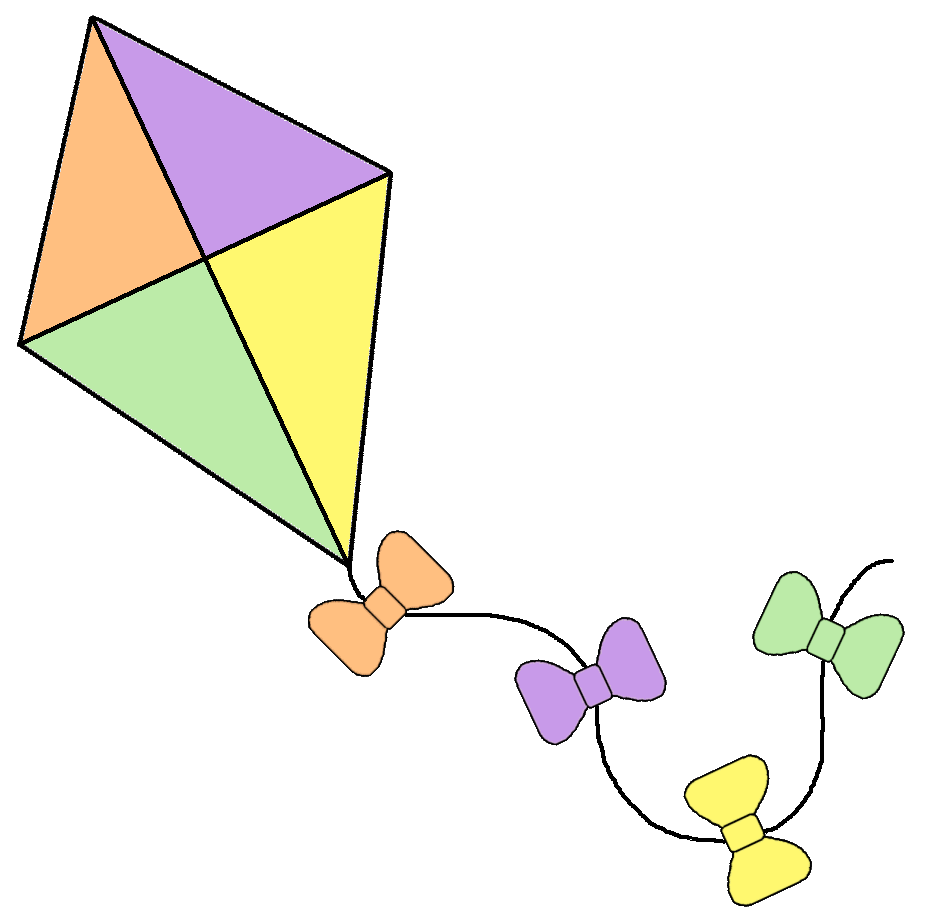 Graphics By Ruth Kites-Graphics By Ruth Kites-3