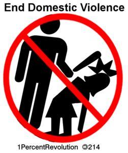 GRAPHICS OF DOMESTIC VIOLENCE | 214 Domestic Violence clip art