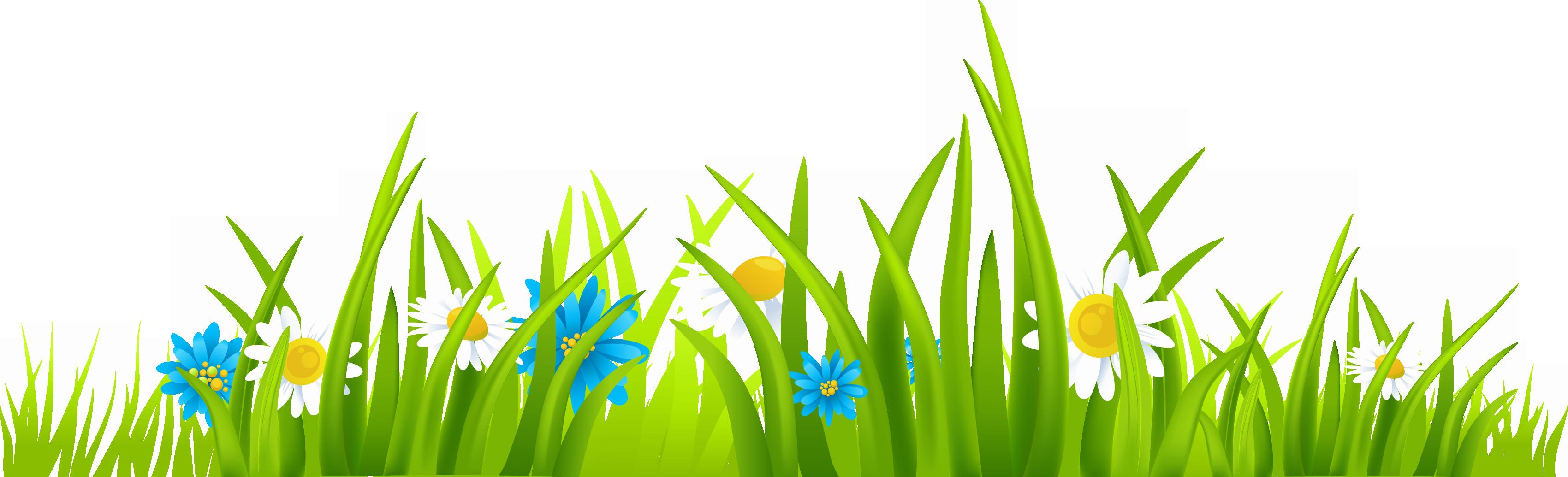 Grass Clipart-grass clipart-3
