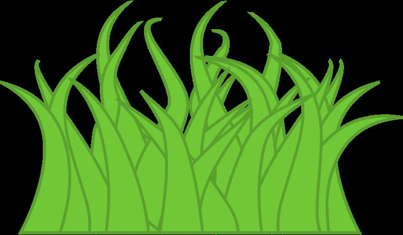 Grass Clipart-grass clipart-6