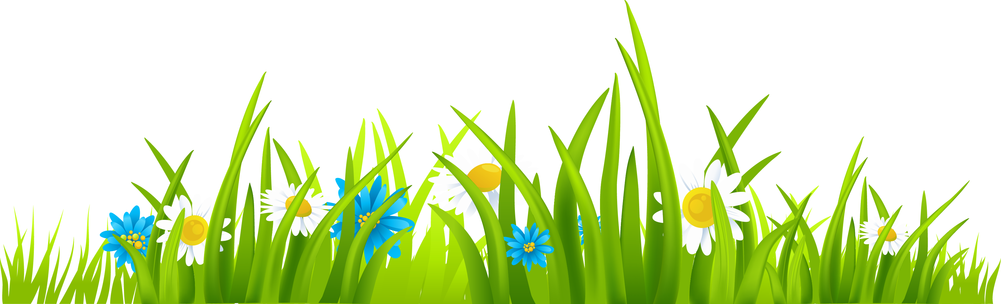 Grass clip art free free clipart images 3
