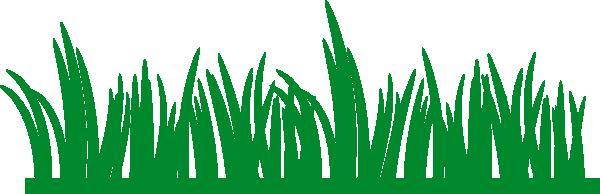 Grass Clipart 0-Grass clipart 0-7
