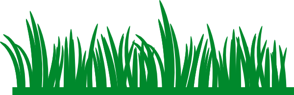 Grass clipart 0