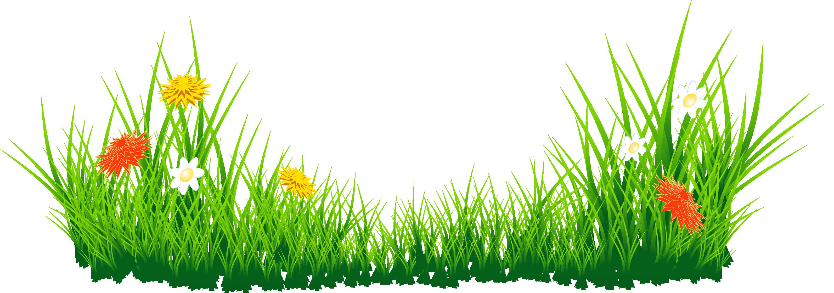 Grass Clipart 2-Grass clipart 2-8
