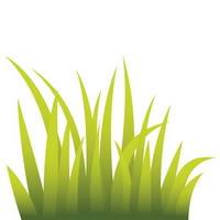 Grass Clipart Clipart Cliparts For You-Grass clipart clipart cliparts for you-9