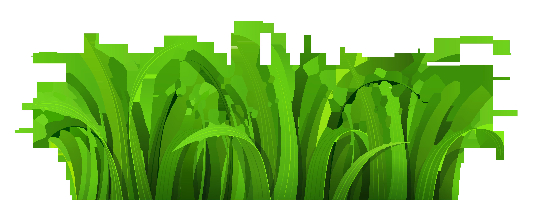 Grass Clipart-grass clipart-12