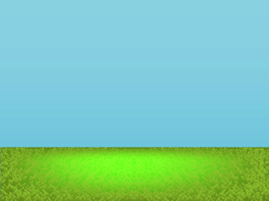 Grass Field Clipart Images Pictures Becuo