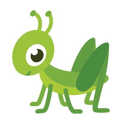 Résultats de recherche du0027images pour « grasshopper clipart »