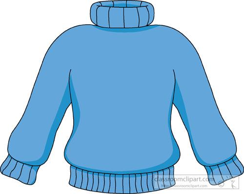 Gratuit Ugly Sweater Clip Art Hoodie Clip Art Sweater Clip Art Sweater
