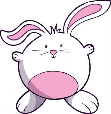Gray Bunny Rabbit Png Rabbits Clip Art R-Gray Bunny Rabbit Png Rabbits Clip Art Rabbit Clip Art Rabbit Cli 8-9