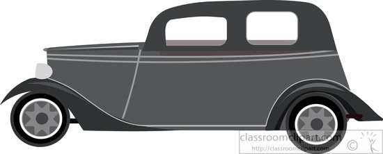 gray-ford-model-t-automobile-clipart.jpg