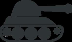 Gray Tank Clip Art-Gray Tank Clip Art-12