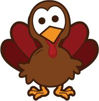 Great clipart collection http://www.homemade-preschool clipartall.com/Thanksgiving